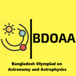 How to Prepare for Astronomy and Astrophysics Olympiad